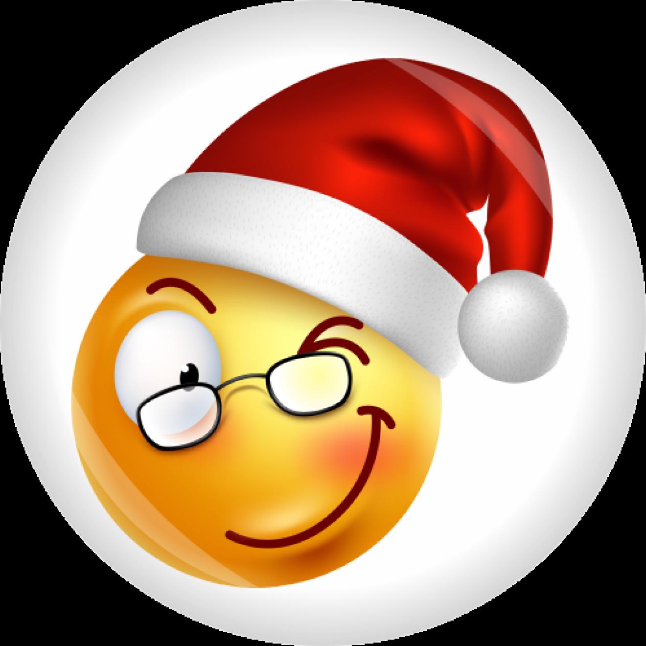 emoji added christmas emoji im app store. Black Bedroom Furniture Sets. Home Design Ideas